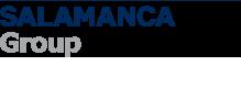 Salamanca Group